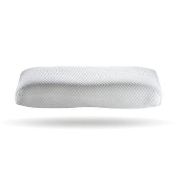 Rummel Sensoflex 60 Kissen