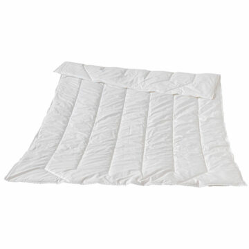Traumina-Premium-Selection-Faser-Bettdecke-Sommer